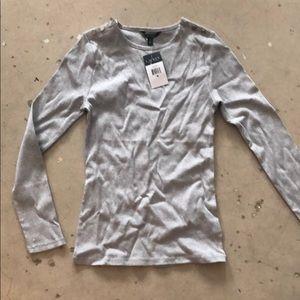 Medium Ralph Lauren  long sleeve